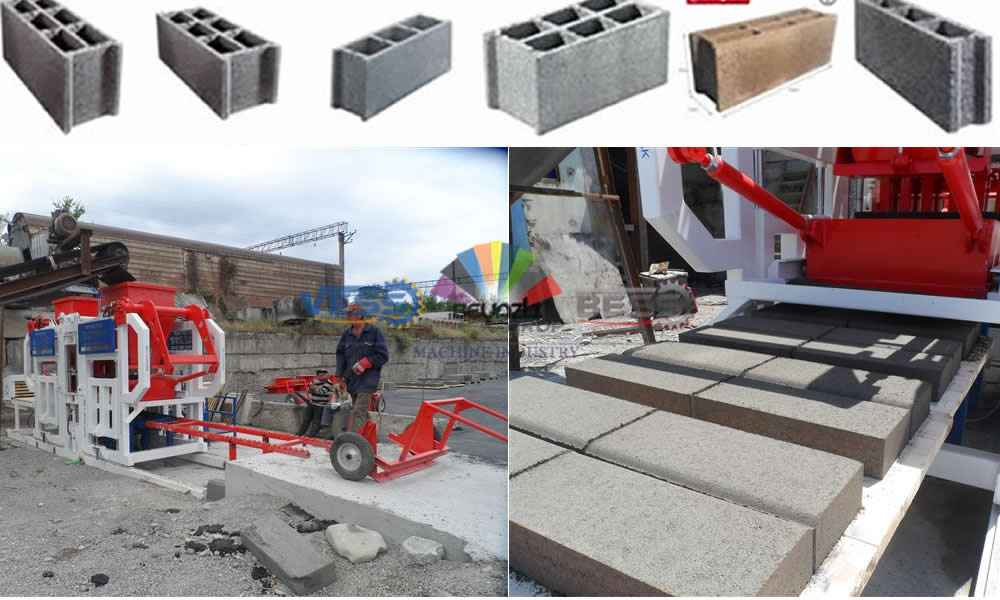 brick-making-machine-and-brick-making-machine-molding.jpg